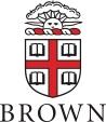 brown-logo_2016_2-color-process-st_1300