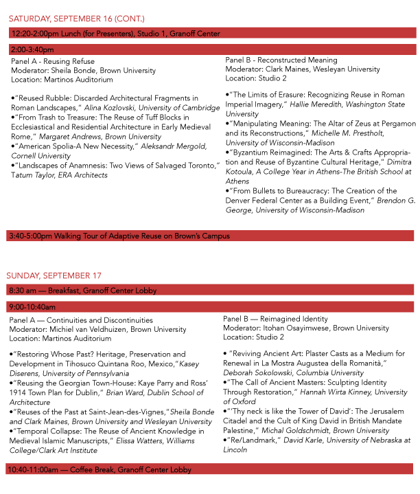 conference-schedule-pg-24-e1504700471949.gif